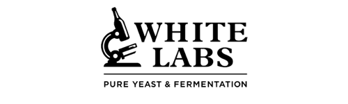 WhiteLabs